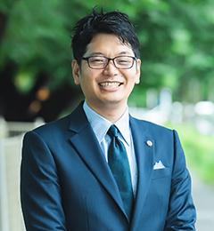 半田みなと法律事務所 代表弁護士 中島康雄